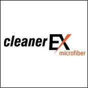 cleanerex1